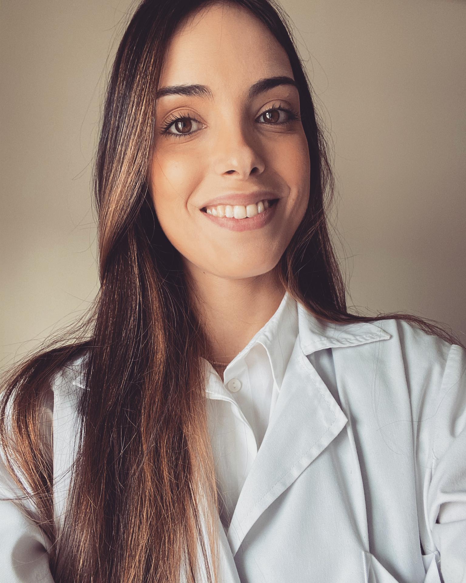 Dra. Sofia Pires